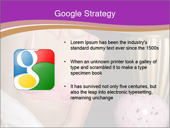 0000060341 PowerPoint Templates - Slide 10