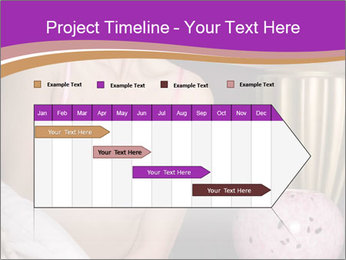 0000060341 PowerPoint Template - Slide 25