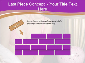 0000060341 PowerPoint Template - Slide 46