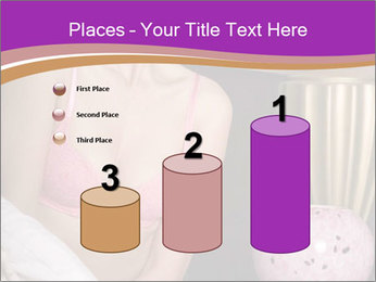 0000060341 PowerPoint Templates - Slide 65