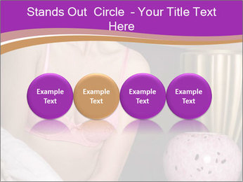 0000060341 PowerPoint Template - Slide 76
