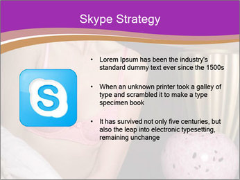 0000060341 PowerPoint Templates - Slide 8