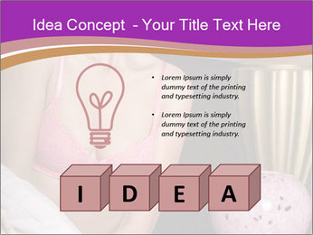 0000060341 PowerPoint Template - Slide 80