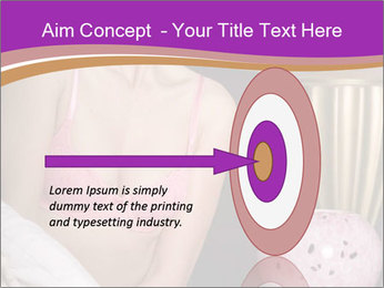 0000060341 PowerPoint Template - Slide 83