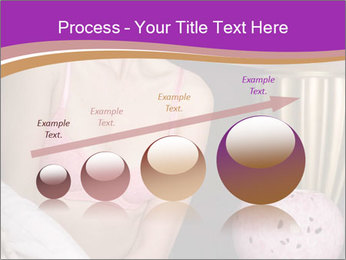 0000060341 PowerPoint Templates - Slide 87
