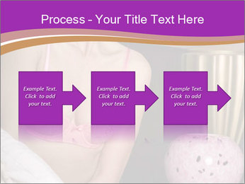 0000060341 PowerPoint Template - Slide 88