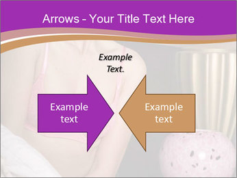 0000060341 PowerPoint Templates - Slide 90