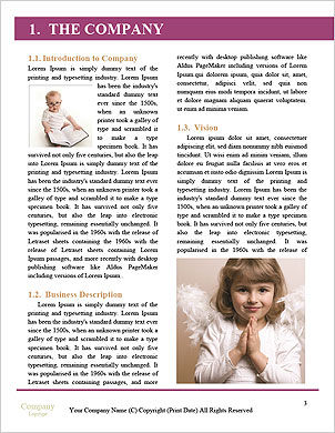 0000060342 Word Template - Page 3