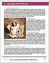 0000060342 Word Templates - Page 8
