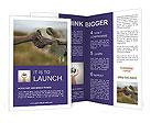 0000060343 Brochure Templates