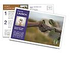0000060343 Postcard Templates