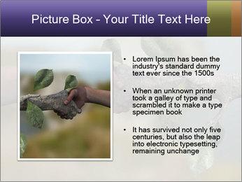 0000060343 PowerPoint Templates - Slide 13