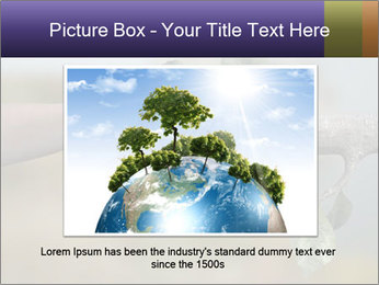 0000060343 PowerPoint Template - Slide 15