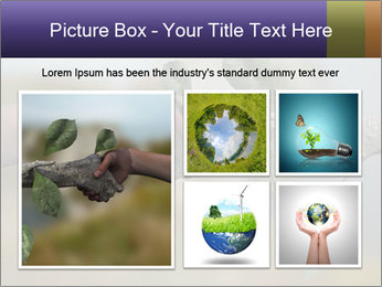 0000060343 PowerPoint Template - Slide 19