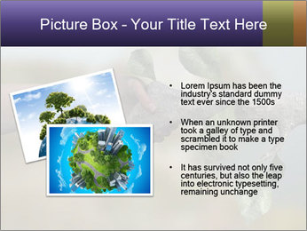 0000060343 PowerPoint Template - Slide 20