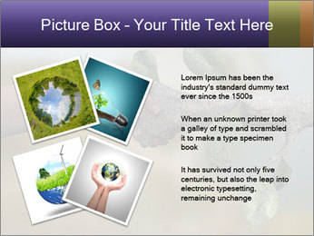 0000060343 PowerPoint Template - Slide 23