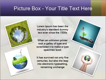 0000060343 PowerPoint Templates - Slide 24