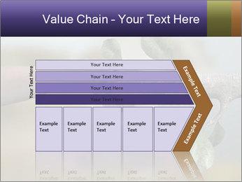 0000060343 PowerPoint Templates - Slide 27