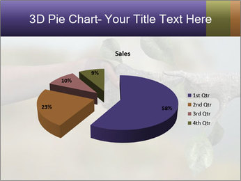 0000060343 PowerPoint Templates - Slide 35