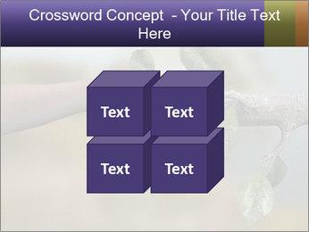 0000060343 PowerPoint Templates - Slide 39