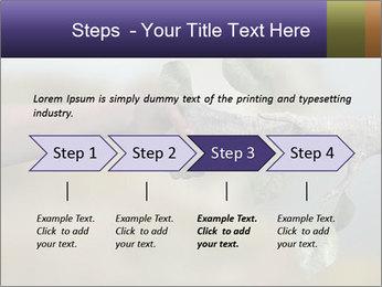 0000060343 PowerPoint Templates - Slide 4
