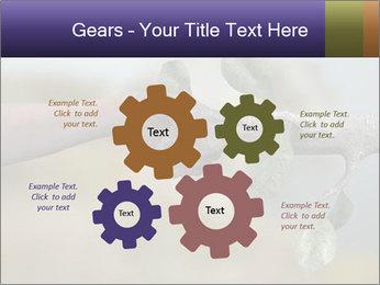 0000060343 PowerPoint Templates - Slide 47