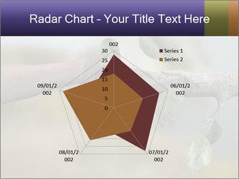 0000060343 PowerPoint Templates - Slide 51