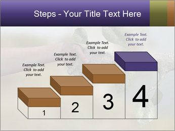 0000060343 PowerPoint Template - Slide 64