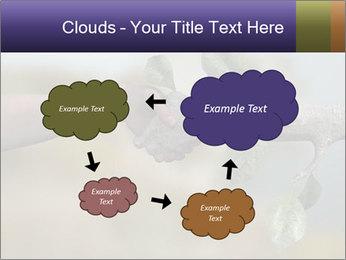 0000060343 PowerPoint Templates - Slide 72