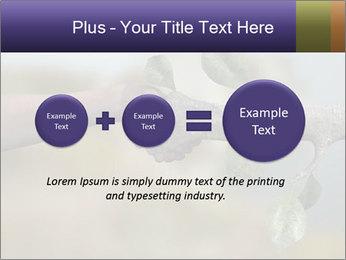0000060343 PowerPoint Templates - Slide 75