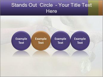 0000060343 PowerPoint Templates - Slide 76