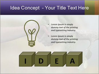0000060343 PowerPoint Template - Slide 80