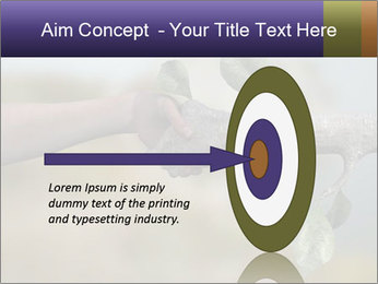 0000060343 PowerPoint Template - Slide 83