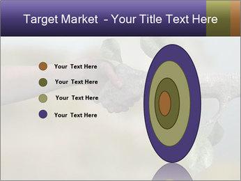 0000060343 PowerPoint Templates - Slide 84