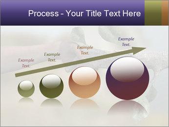 0000060343 PowerPoint Templates - Slide 87