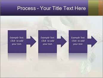 0000060343 PowerPoint Template - Slide 88
