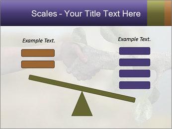 0000060343 PowerPoint Templates - Slide 89