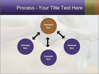0000060343 PowerPoint Template - Slide 91