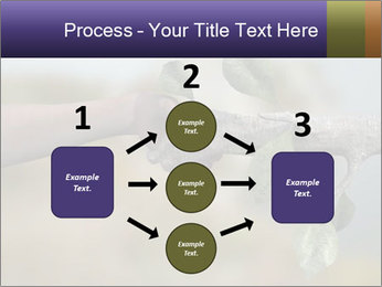 0000060343 PowerPoint Template - Slide 92