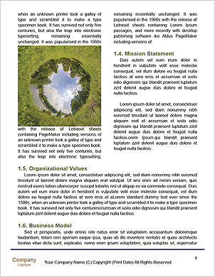 0000060343 Word Template - Page 4