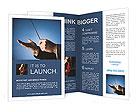 0000060344 Brochure Templates