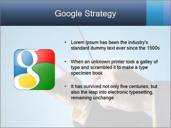 0000060344 PowerPoint Templates - Slide 10