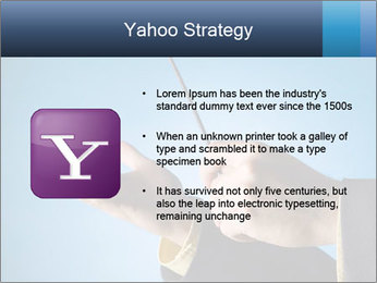 0000060344 PowerPoint Templates - Slide 11