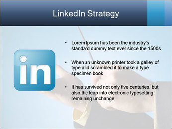0000060344 PowerPoint Templates - Slide 12