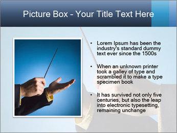 0000060344 PowerPoint Templates - Slide 13