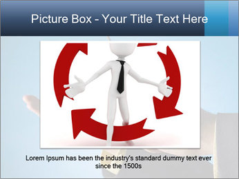 0000060344 PowerPoint Templates - Slide 15