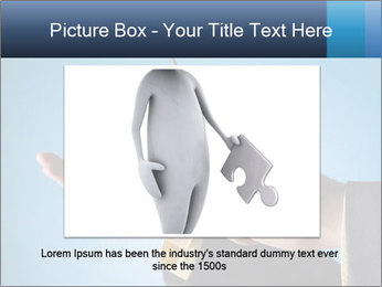 0000060344 PowerPoint Templates - Slide 16
