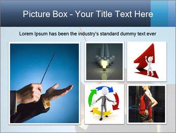 0000060344 PowerPoint Templates - Slide 19
