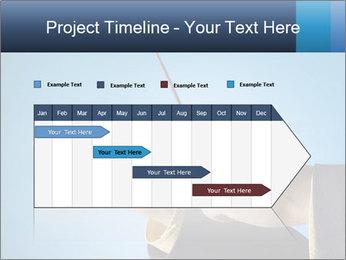 0000060344 PowerPoint Templates - Slide 25