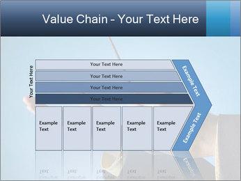 0000060344 PowerPoint Templates - Slide 27